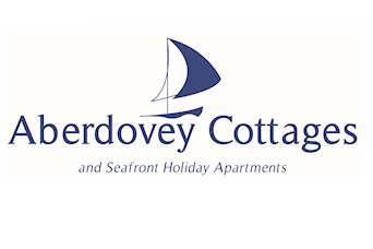 Website Design Aberdovey, Gwynedd