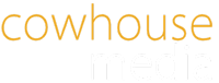 Cowhouse Media Logo