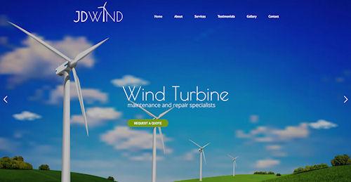Web Design Llanidloes, Rhayader, Llandrindod Wells Powys
